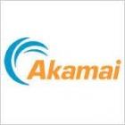 Akamai CDN