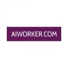 aiworker.com
