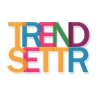 TrendSettr