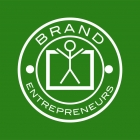 NYC Free 2016 Annual Business Bootcamp for Entrepreneurs