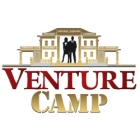 Venture Camp 2.0 Application