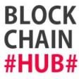 Blockchain - Startup Contest