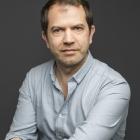 Stephane Courtioux