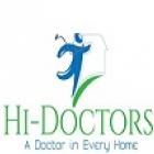 Hi-Doctors