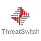 ThreatSwitch