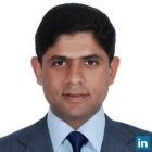 Rohit kathuria P Eng( Canada ), PMP,MBA