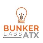 Bunker Labs Austin Launch Lab Cohorts
