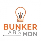 Bunker Labs Madison · Innovator Academy