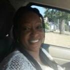 Beverly Jackson-Brown
