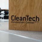 CleanTech Innovation Center Berlin