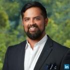 Mitesh Rao, MD, MHS