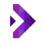 NYU|ffVC - AI NexusLab