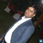 Sachin Jha