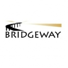 Bridgeway Europe Start Up Accelerator