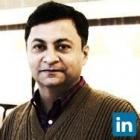 Rajneesh Jain