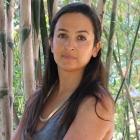 Sofia Moradas