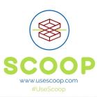 Scoop (#UseScoop)