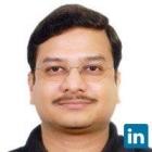 Anuraag Agrawal