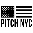 Pitch NYC Application