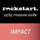 Rockstart Impact 2016