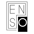 Enso Immersive Solutions