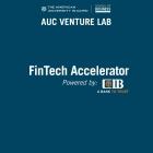AUC Venture Lab FinTech Accelerator