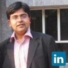 Arindam Routh