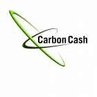 Carbon Cash LLC