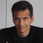 Paul Rene Albertini