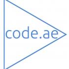 Code.ae