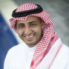 Mohammed Sowaileh