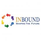 Inbound LLC