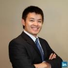 Shaoyu Chang, MD, MPH