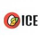 ICE Aceleradora 2016