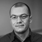 Jaroslav Gergic