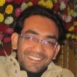Bharat Sharma