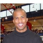 Derrick Adkins