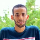 AlHasan Muhammad Ali