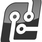Nanototem Ltd