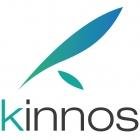 Kinnos Inc.