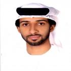 Mohammad Nasib