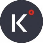 K50 Applications 2018