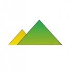 Altredo Ltd