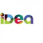 iDEA Nigeria
