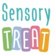 SensoryTreat