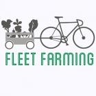Fleet Farming