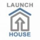 Launch House Alumni