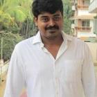 Venkatesa Madhan V