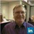 Rick Davidson, PMP