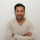 Jeremy Suarez